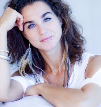 13-17 Oktober 2021 I Yin Yoga Vertiefung für Lehrer & Schüler mit Saskia Schreiber
